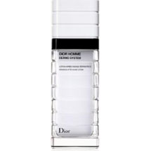 Christian dior dior homme dermo system lotion ap-rasage