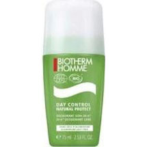 Biotherm day control natural protect