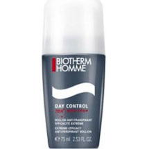 Biotherm day control 72h non stop