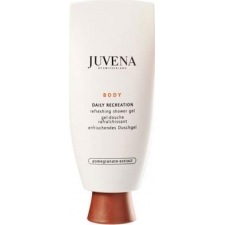 Juvena body - refreshing shower gel