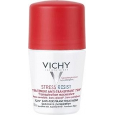 Vichy déodorant stress resist 72h roll-on