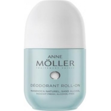 Anne möller anne möller déodorant roll-on