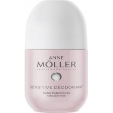 Anne möller anne möller sensitive deo roll-on