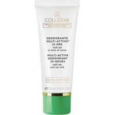 Collistar multi-active deodorant 24h roll on