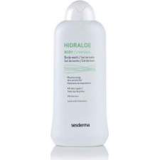 Sesderma hidraloe body wash