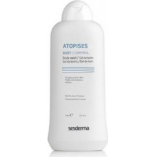 Sesderma atopises body wash
