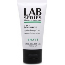 Lab series 3-in-1 post-shave - lab series