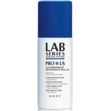 Lab series pro ls antiperspirant deodorant roll-on