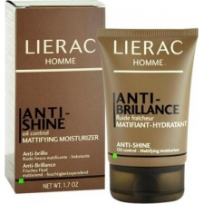 Lierac anti-brillance fluid
