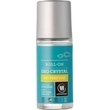 Urtekram no perfume deo crystal roll on