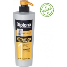 Diplona your nutrition profi shampoo