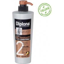 Diplona your oil therapy profi conditioner