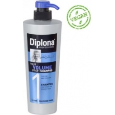 Diplona your volume profi shampoo