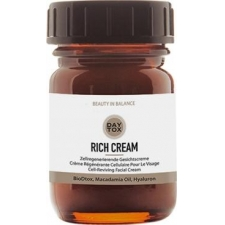 Daytox daytox rich cream