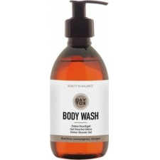 Daytox daytox body wash
