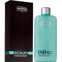L'oréal professionel homme styling