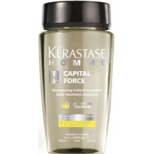 Kérastase capital force bain energising