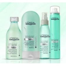 L'oréal professionel volumetry