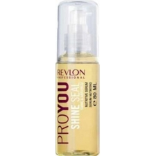 Revlon professional pro you shine seal
