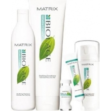 Matrix biolage - volumebloom