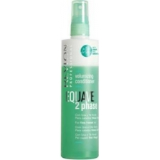 Revlon professional equave ib - volumizing detan conditioner