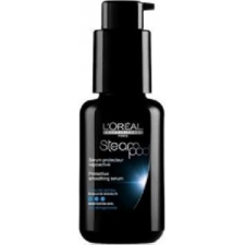 L'oréal professionel steampod protective smoothing serum