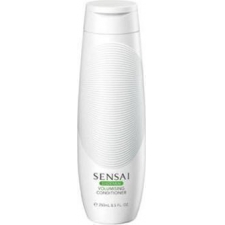 Sensai kanebo sensai shidenkai -volumising conditioner