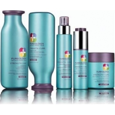 Pureology pureology strength cure