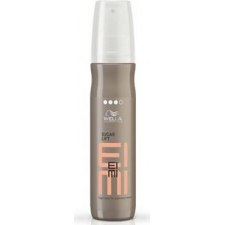 Wella professionals eimi volume - sugar lift