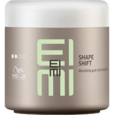 Wella professionals eimi texture - shape shift
