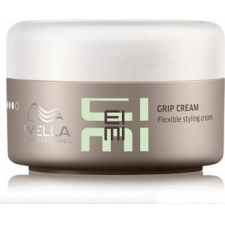 Wella professionals eimi texture - grip cream