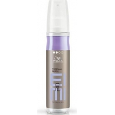 Wella professionals eimi smooth - thermal image