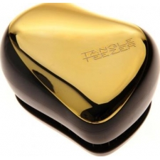 Tangle teezer compact styler - gold rush