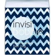 Invisibobble invisibobble - fata morgana