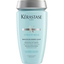 Kérastase bain riche dermo-calm - specifique