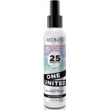 Redken one united multi-benefit treatment spray