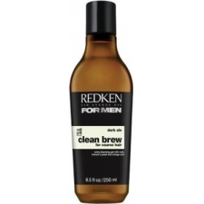 Redken redken for men clean brew dark ale