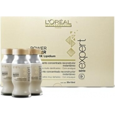 L'oréal professionel power repair lipidium