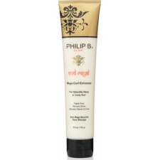 Philip b oud royal mega-curl enhancer