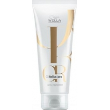 Wella professionals oil reflections luminous conditioner