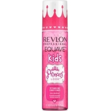 Revlon professional equave kids princess detang conditioner