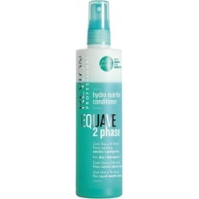 Revlon professional equave 2 phase hydro nutriti conditioner