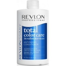 Revlon professional revlonissimo tcc antifading conditioner