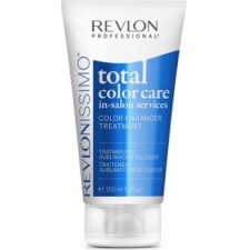 Revlon professional revlonissimo tcc color enhancer treatment