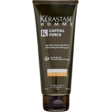 Kérastase capital force ultrafixing densifying gel