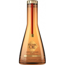 L'oréal professionel mythic oil shampoo thick hair