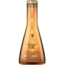 L'oréal professionel mythic oil shampoo normal to fine hair