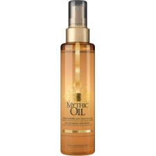 L'oréal professionel mythic oil detangling spray