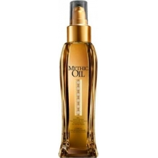 L'oréal professionel mythic oil original