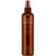 Mizani gloss veil shine spray - mizani